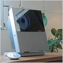 マランツ パーソナルCDシステム CR201