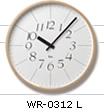 WR-0312-L