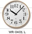 WR-0401-L