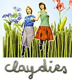 Claydies