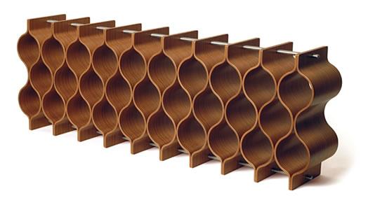 okt-saito-wood-winerack02.jpg