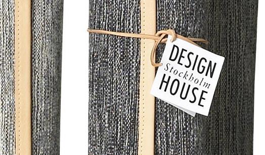 Design House Stockholm Bjork