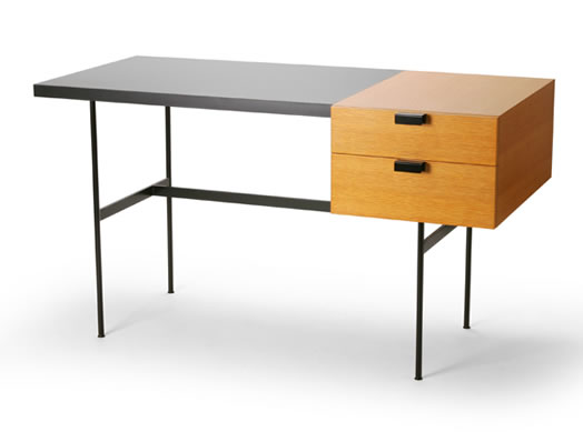 F031 Petit Desk