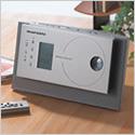 マランツ パーソナルCDシステム CR101