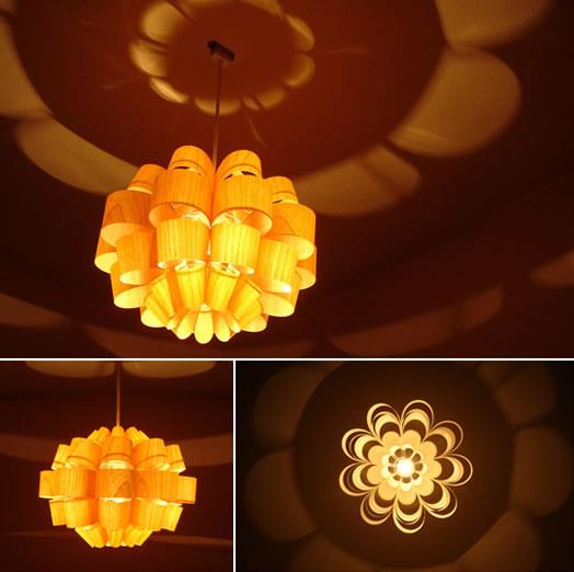 Don2 pp wood lamp